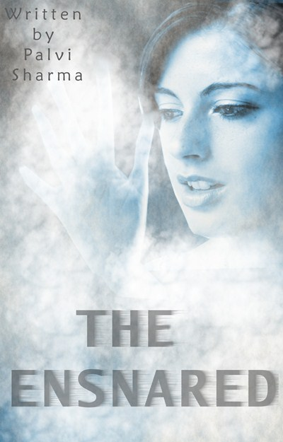 The Ensnared (Free Giveaway)